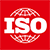 ISO-9001 Certified Quality System